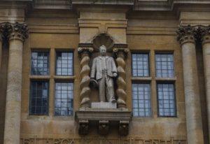 Rhodes daring iconoclasts