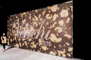 Design by Carlo Ratti Associati