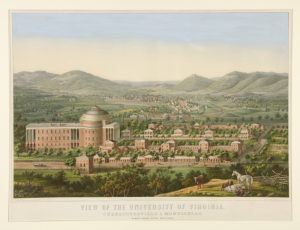 View_of_the_University_of_Virginia_by_Edward_Sachse