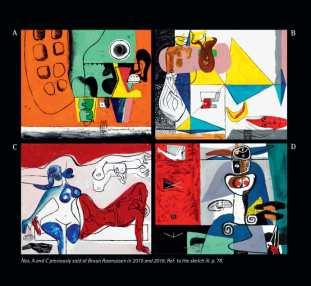 Le Corbusier. Utzon collection