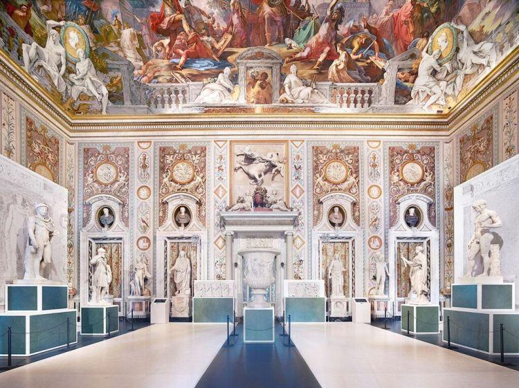 Candida Hofer-Villa-Borghese-Roma-IV_preview