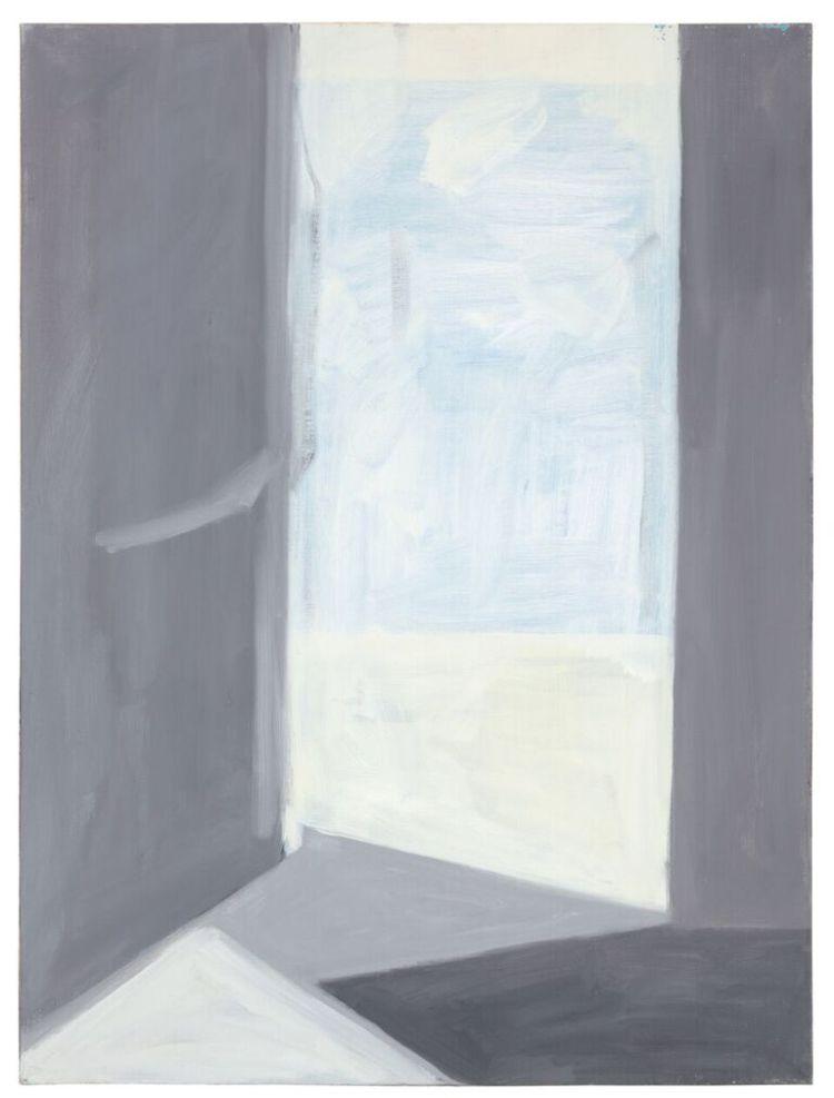 Ilsa D'Hollander, Untitled, 1994
