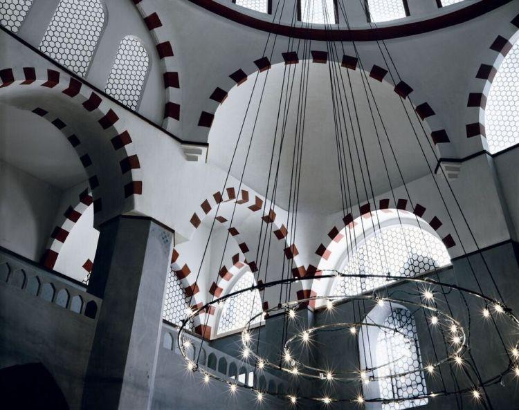 James Casabere-Mosque_3H_preview