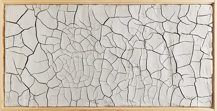 White-Cretto-1975