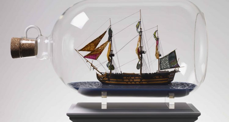 2-Yinka-Shonibare-MBE-RA-Nelsons-Ship-in-a-Bottle_Courtesy-the-artist-and-Stephen-Friedman-Gallery-London-and-James-Cohan-Gallery-New-York_Photograph-Stephen-White-Low-Res-750x400
