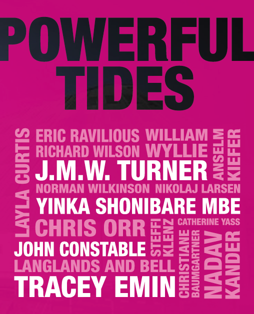 Powerful-Tides-Badge