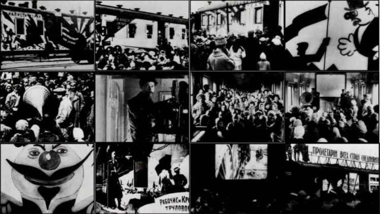 1922_medvedkin_agit-prop-train_c