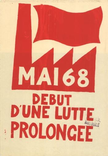 AtelierPopulaire-DebutLutteProlongee-1968