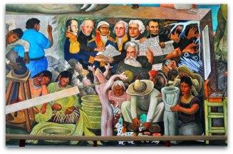 diego-rivera-mural-in-sf