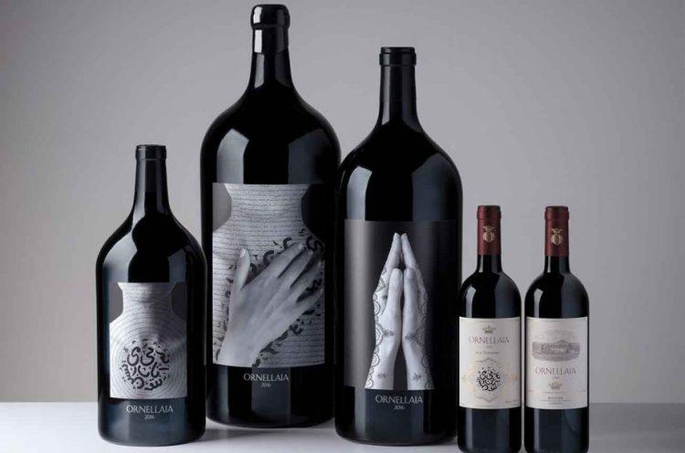 Ornellaia-2016-La-Tensione_Vendemmia-dArtista_Group-of-bottles-2-920x609
